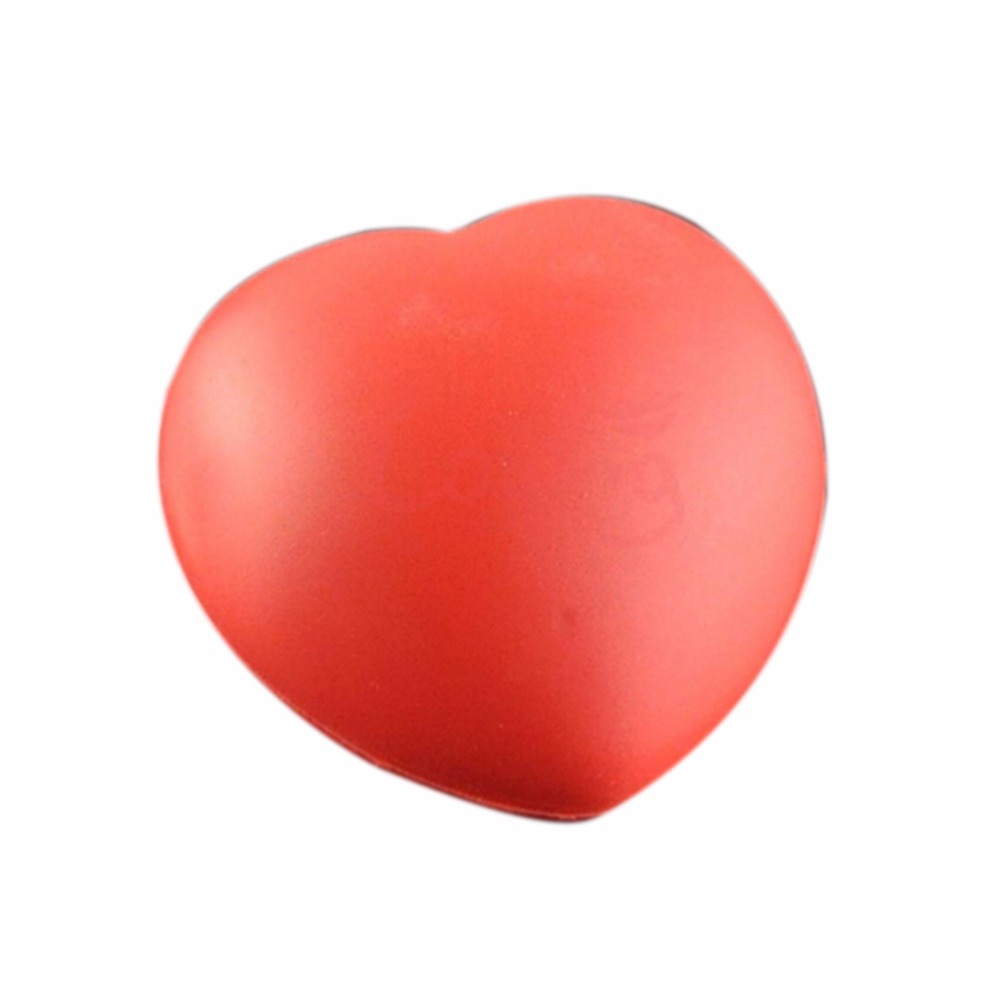 Small Squishy Exercise Ball : Heart Stress Ball Reviews - Online Shopping Heart Stress Ball Reviews on Aliexpress.com ...