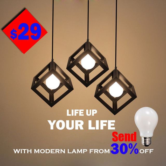 Originality northern europe style A60 led dimmable filament bulb 4w 6w decorative lamp restaurant bar cafes using chandelier(China (Mainland))