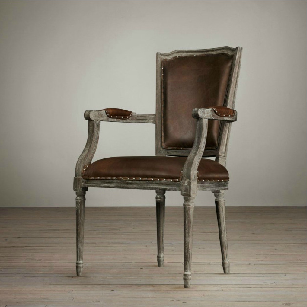 Attractive Search On Aliexpress By Image Vintage Style Dining Chairs. Design 736986 Vintage  Style Dining Chairs