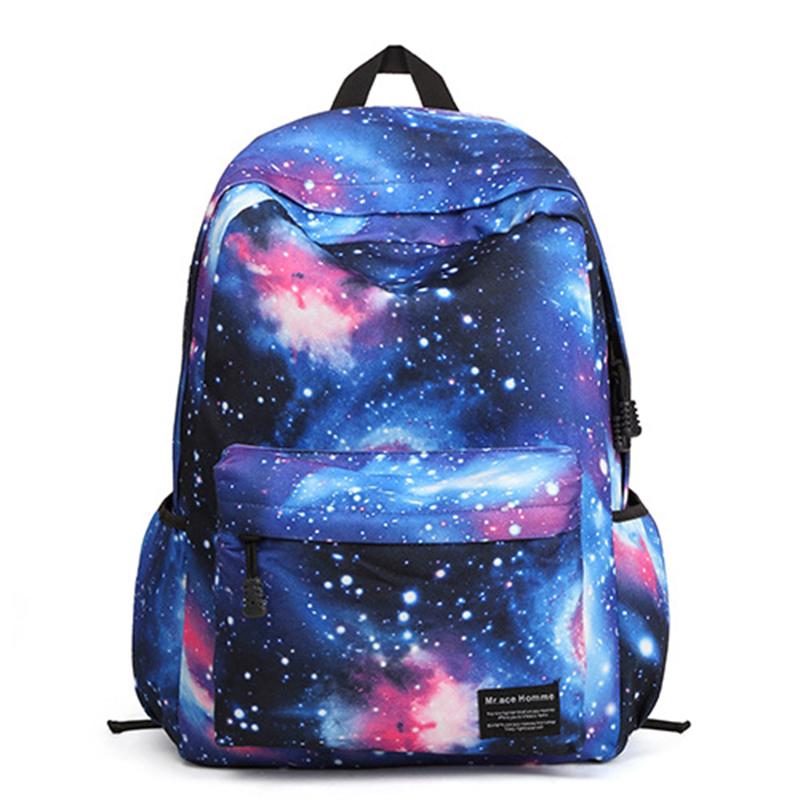 Online Get Cheap Galaxy Waterproof Backpack -Aliexpress.com ...