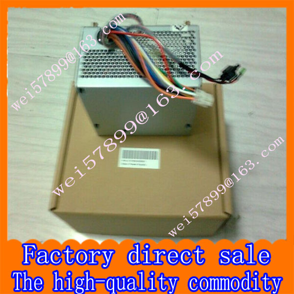 compatible new DesignJet 510 500 800 510pc 815 820 Power Supply Assembly CH336-67012 C7769-60387 C7769-60145 Printer Parts(China (Mainland))