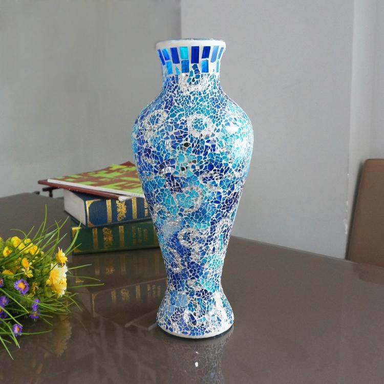 Inspirational Repairing Broken Glass Vase Soclall Broken Glass