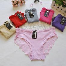 Трусики  от Cool Underwear для Женщины, материал Спандекс артикул 32323420638
