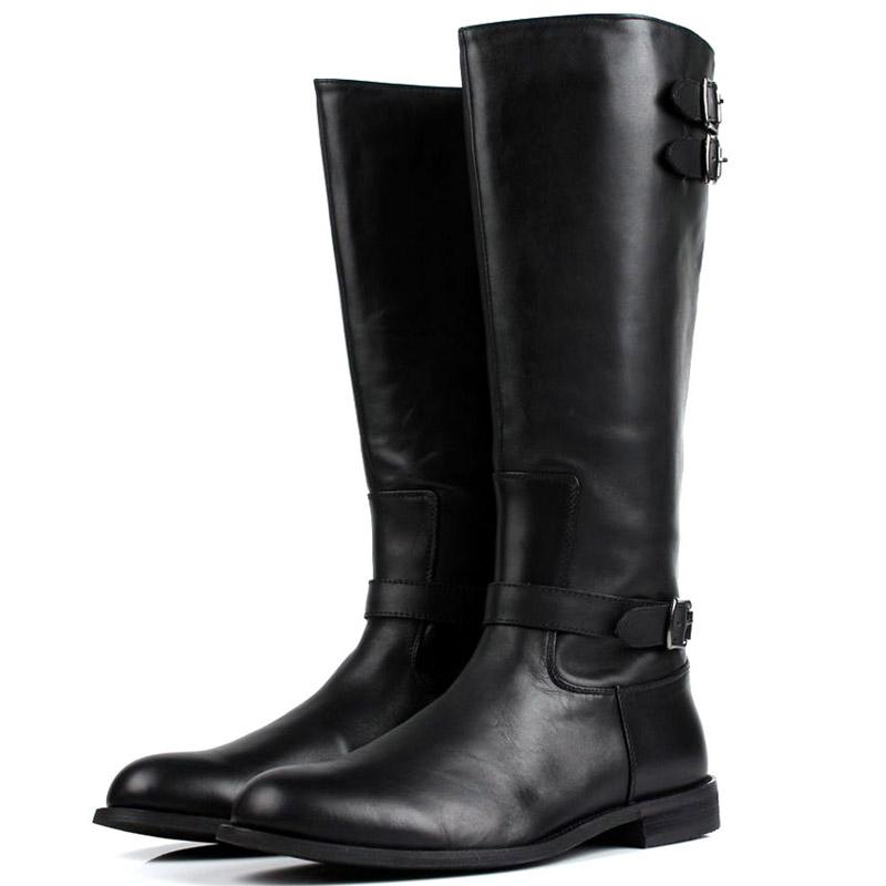 Женские ботинки - купить с доставкой цены на -