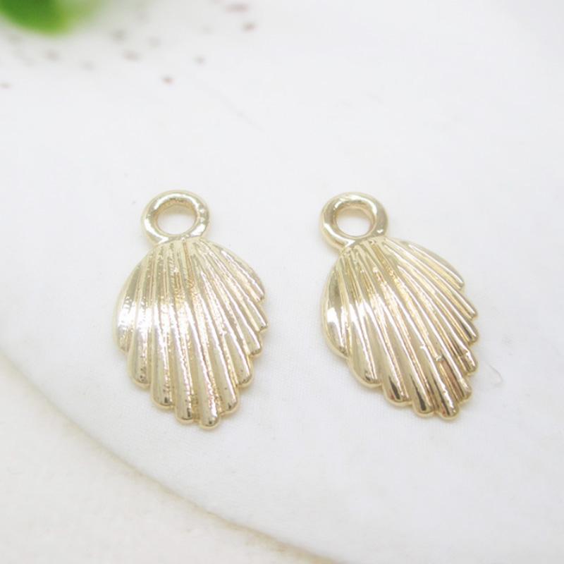 seashell pendant light reviews online shopping seashell