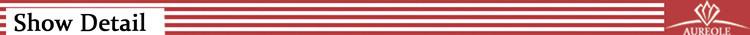 1 шт./лот King Tut Логотип Ожерелье Тутанхамона Золотой Король Искусства Ручной Работы Смолы Старинные Ожерелье Египетского Ювелирные Изделия Женщин Подарок