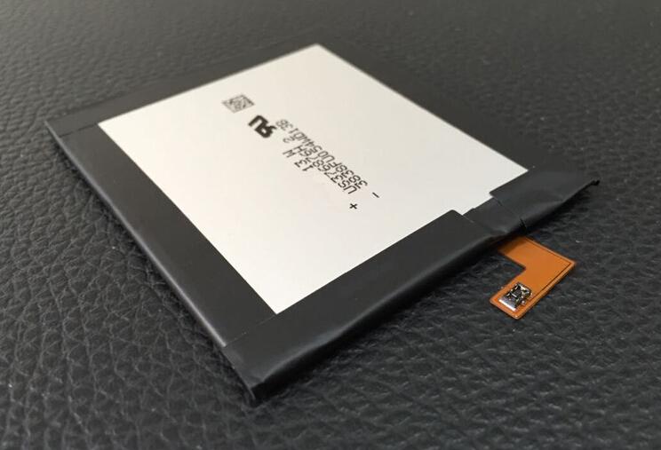 Оригинальный высокая емкость - ионная батарея для sony c3 / t3 аккумулятор мобильного телефона бесплатная доставка