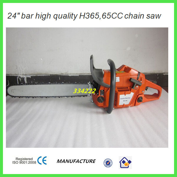 Buy 20 high quality 6500 chain saw for Good quality garden tools