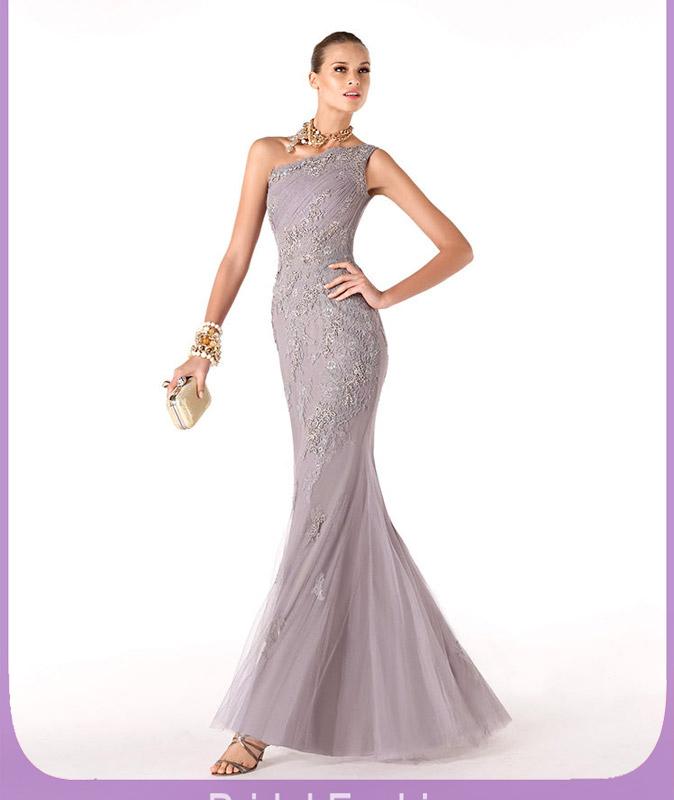 Elegant Evening Dresses For Weddings Uk - Holiday Dresses