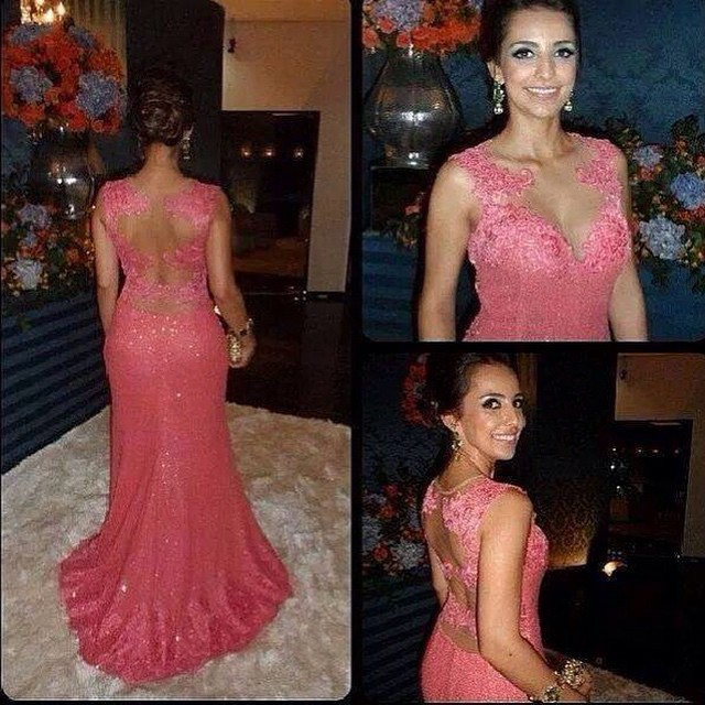 Женское платье 2015 v/vestidos DR4759 женское платье booming jelly v 2015 vestido vestidos 141029 page 5