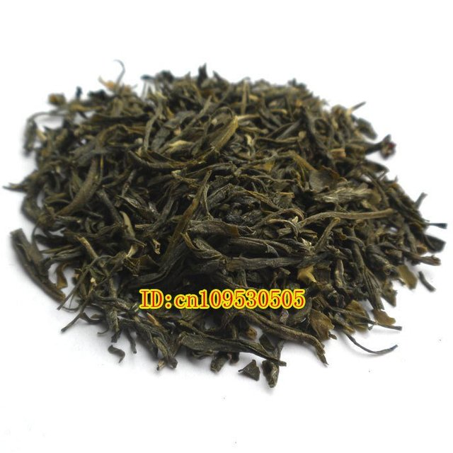 Free Shipping 250g Organic Yunnan Famous Sticky Rice Fragrant Tea Health Care Skin Food