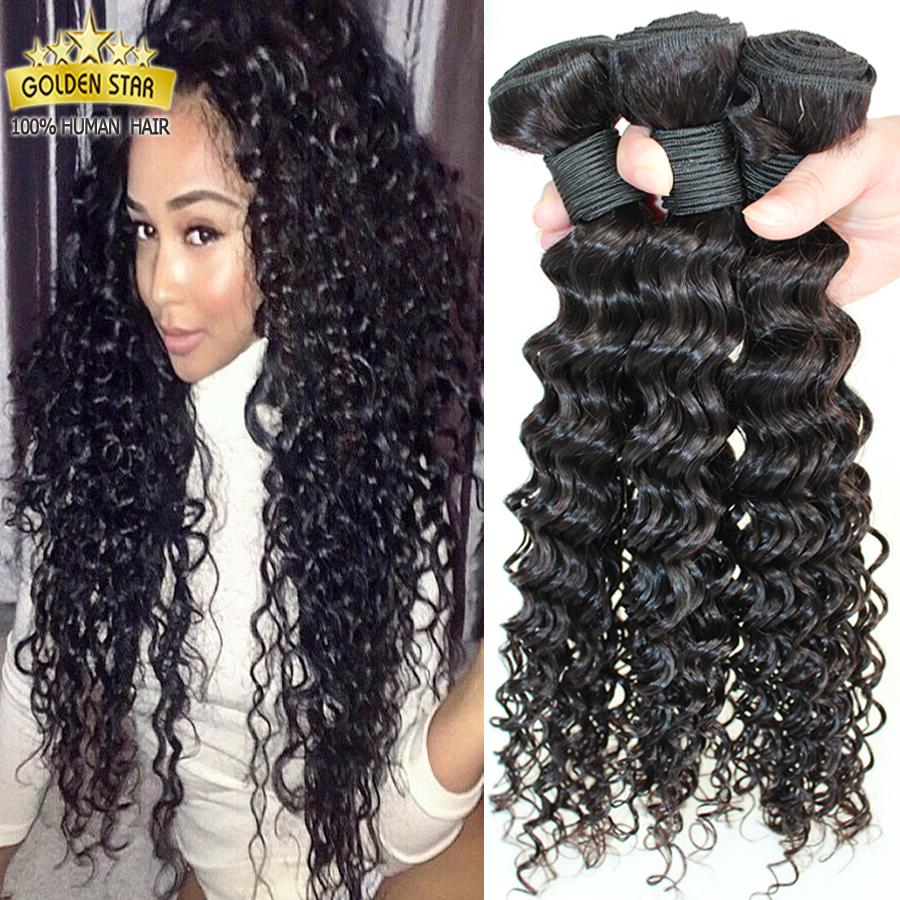 7a Unprocessed Brazilian Virgin Hair Deep Wave Rosa Hair Products 4pc Brazilian Deep Wave Virgin Hair Human Hair Extensions Sale<br><br>Aliexpress