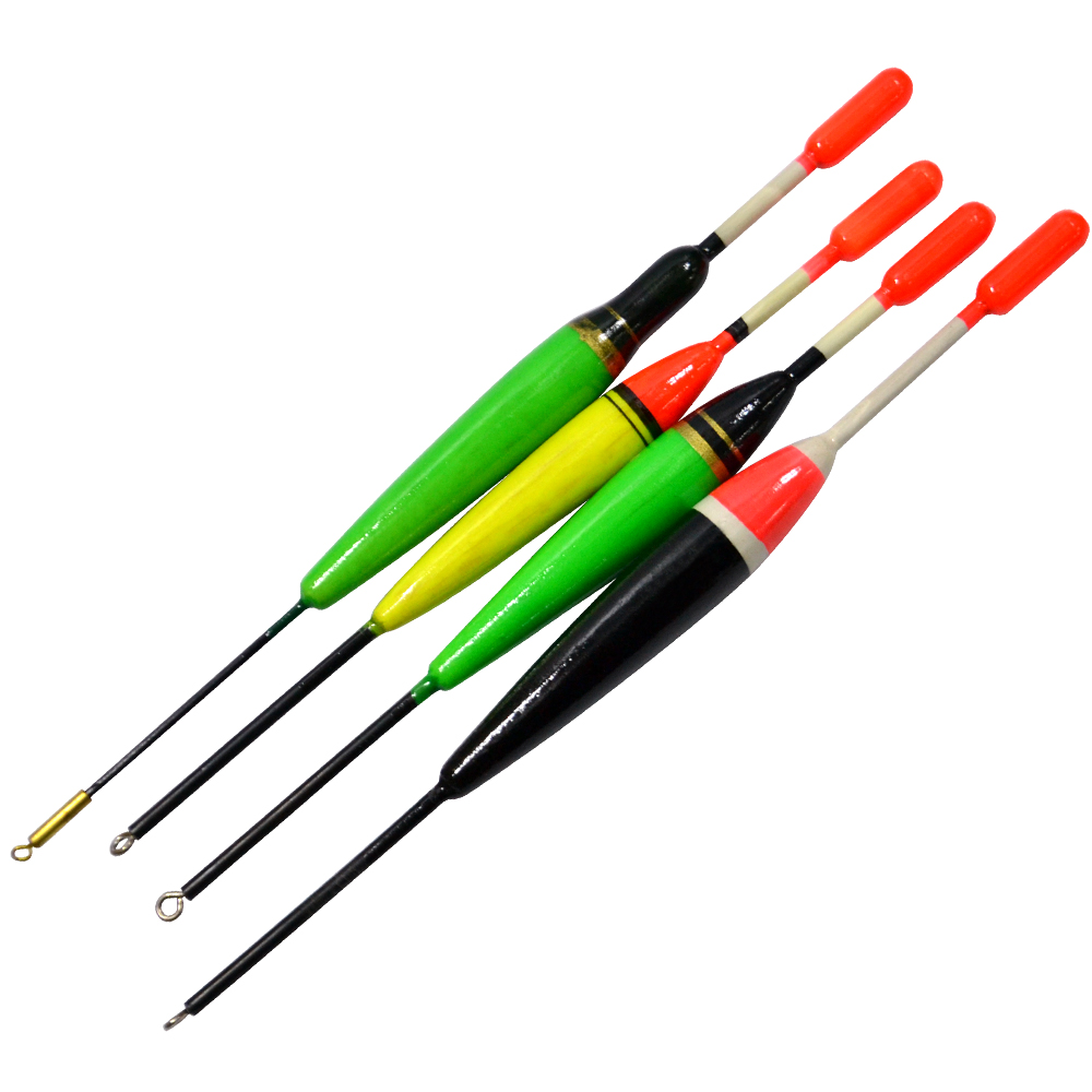 Online buy wholesale reeds fishing tackle from china reeds for Fishing tackle online