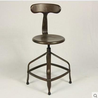 Bar chairs chair bar high home counter rotating lift<br><br>Aliexpress