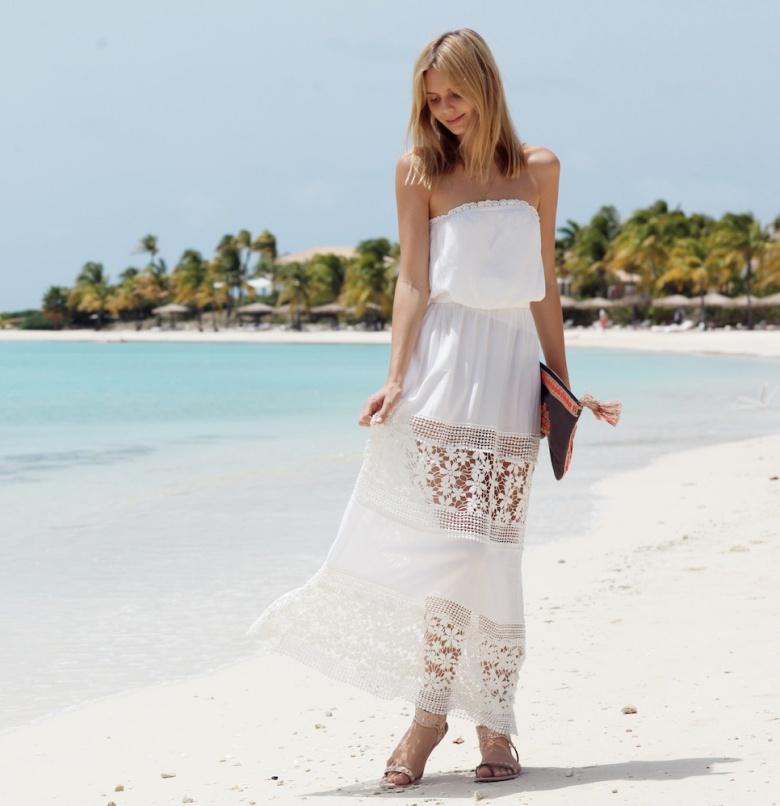 summer-style-Maxi-Dress-2015-fashion-beach-dress-female-casual-sexy-boho-long-white-lace-crochet.jpg