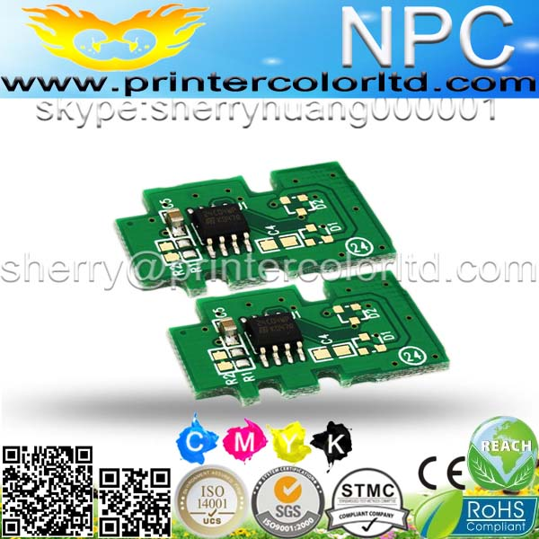 chip for Fuji-Xerox FujiXerox workcentre3025-V workcenter 3025BI P 3025-DN phaser-3025 VNI workcenter 3020 VWC3020V BI OEM fuser