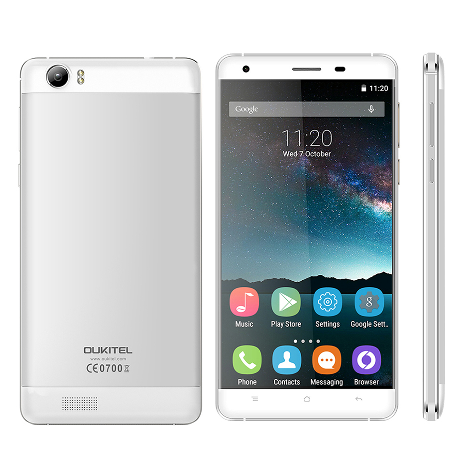 a6 quad core 4 7 inch hd 1280x720 dual sim smartphone iphone 6 style android 4 4 reminiscent console