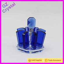 High Quality oil crystal bottle Aromatherapy bottle essential Incense Burners(China (Mainland))