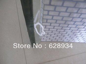 high quality derrick shale shaker screen ss304 mesh:60-100mesh