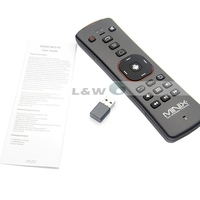 TV Stick MINIX NEO A2 2,4 Android TVBox Stick