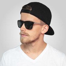 POLARSNOW Aluminum+TR90 Sunglasses Men Polarized Brand Designer Points Women/Men Vintage Eyewear Sports Driving Sun Glasses(China (Mainland))
