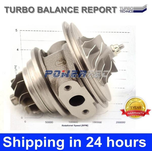 TF035 turbocharger 49135-06030 turbo cartridge 49135-06037 balanced turbo chra for Ford Transit V 2.4 TDCi<br><br>Aliexpress