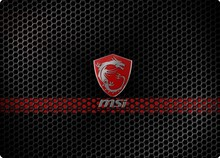 hot sales lol mousepad MSI mouse pad best gaming mouse pad gamer League large 2015 NEW mouse pad of Legends keyboard pad