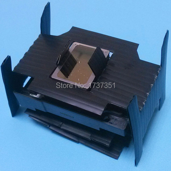 Print head F173050 for Epson R270 printer(China (Mainland))