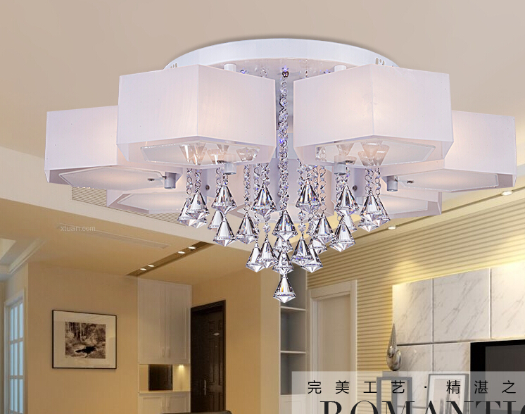 Slaapkamer lamp plafond ~ consenza for .