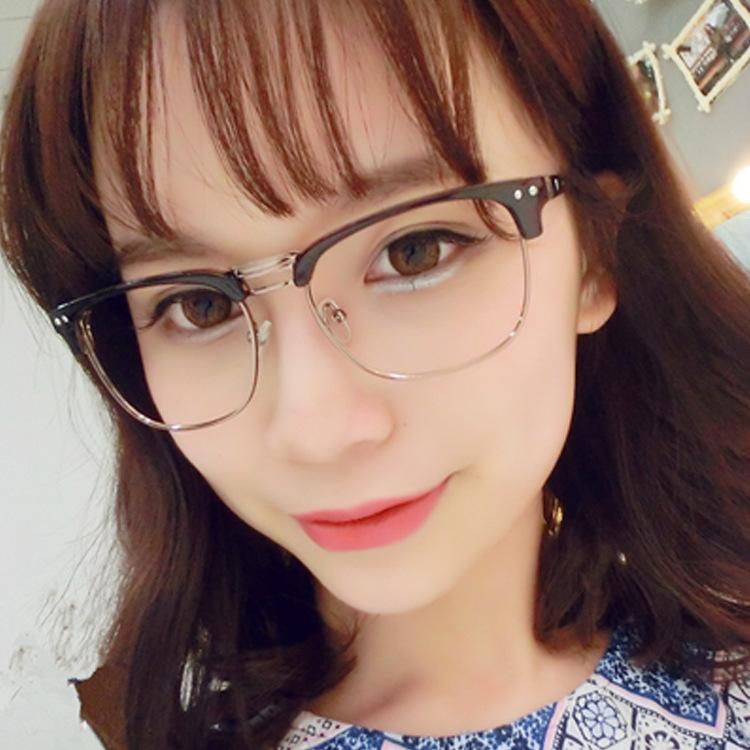 Women s Hipster Eyeglass Frames : Gallery For > Glasses Frames For Women Hipster