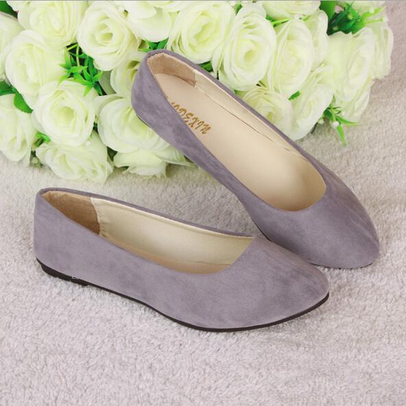 Женская обувь на плоской подошве 2015 Zapatillas Mujer JKS женская обувь на плоской подошве 2015
