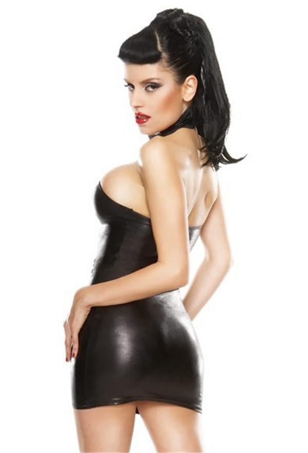 Eva robin nude shemale