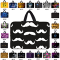 7 10 12 13 14 15 17inch Laptop Sleeve Notebook Computer Bag Notebook Tablet Bags For