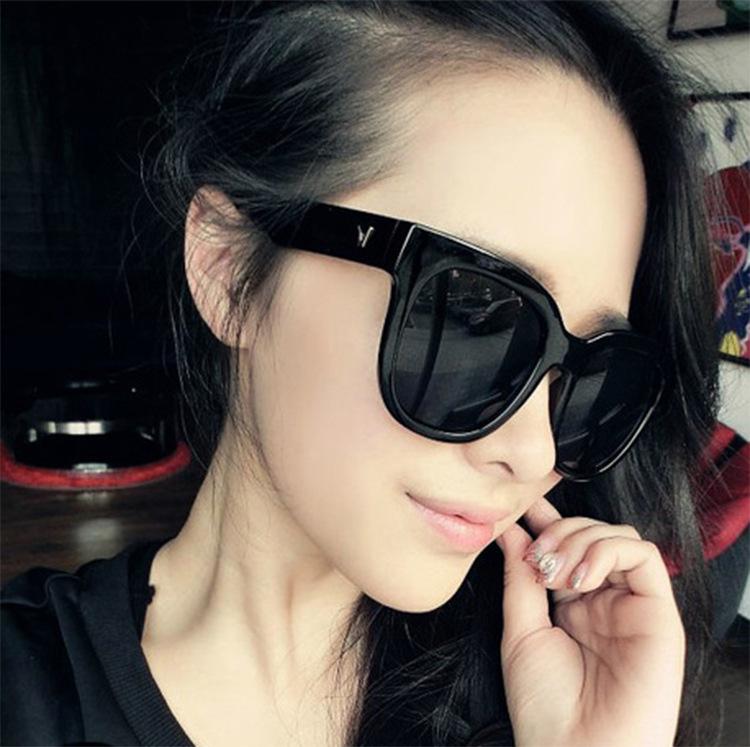expensive sunglasses r3o7  expensive sunglasses