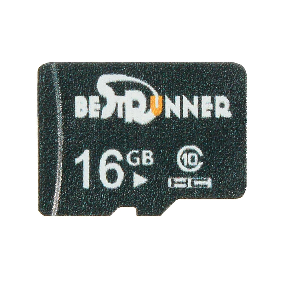 Wholesale Hot Sale Memory Cards Micro SD SDHC Card 16GB Class 10 Microsd Transflash TF Card Pen Drive Flash(China (Mainland))