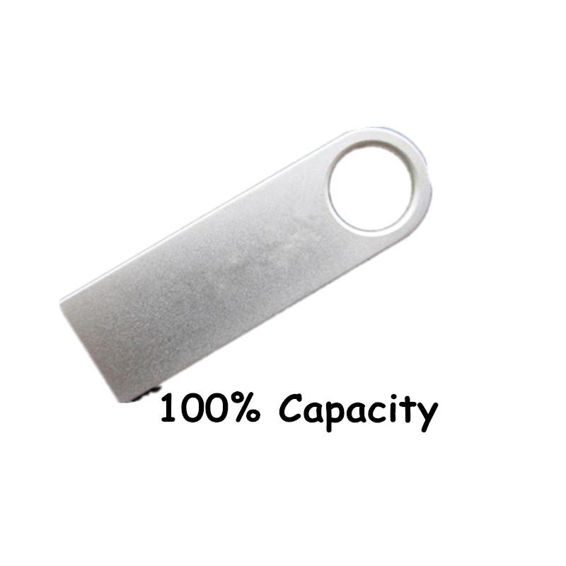 Hot Sale Metal DTse9 USB Flash Drive USB 2.0 Portable Pen Drive Memory Stick 4GB 8GB 16GB 32GB 64GB Stock usb memory stick<br><br>Aliexpress