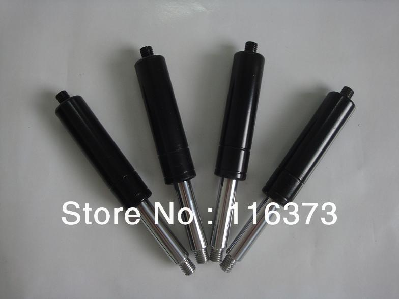 TWO M12X1.75 900LB LAMBO DOOR REPLACENENT SHOCK VERTICAL DOOR REPLACEMENT SHOCKS(China (Mainland))
