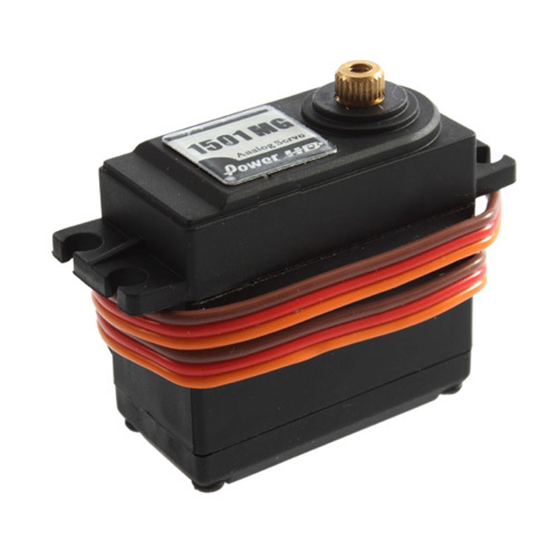 Buy towerpro mg958 55g 20kg high torque digital metal gear for 100 kg servo motor