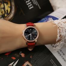 Populaire n ° 1 D2 MTK2502 Bluetooth 4.0 femmes diamant étanche montre Smart Watch pour iPhone Samsung Android ios Smartwatch fréquence cardiaque