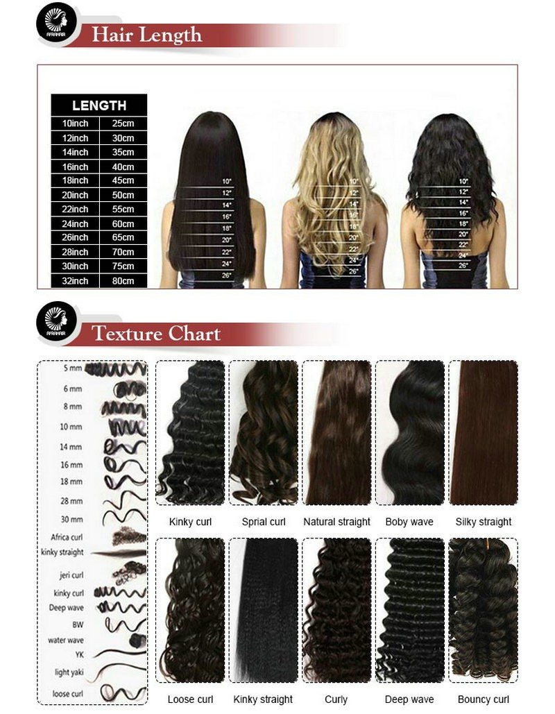 Natural Hairline Toupee Real Hair Wig In Human Wigs Prosthesis Capilares For Women Full Thin Skin Customized H050