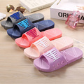 Women Sandals Bathroom Slippers Non Slip Indoor Slippers Chaussure Zapatos Sandalias Sapato Feminino Summer Women Flip