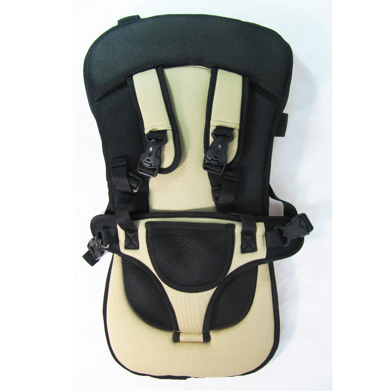 Aliexpress Buy Perfect Three Colors Baby Car Seat