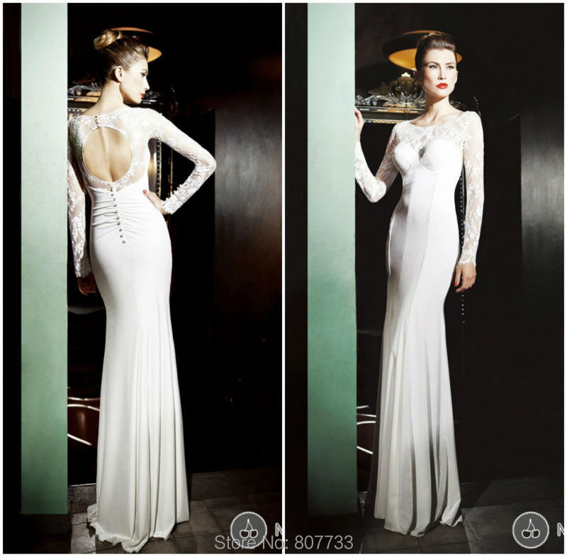 Buy jm bridals cw3394 elegant without for Wedding dresses without sleeves
