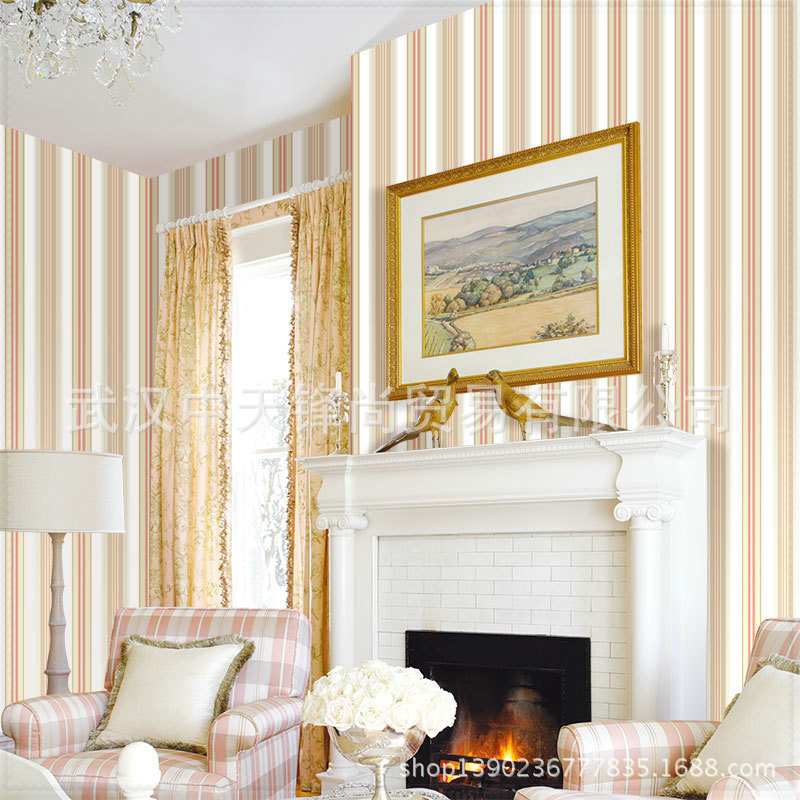 100  ideas to try about Wallpaper | David hicks, Samples and ...