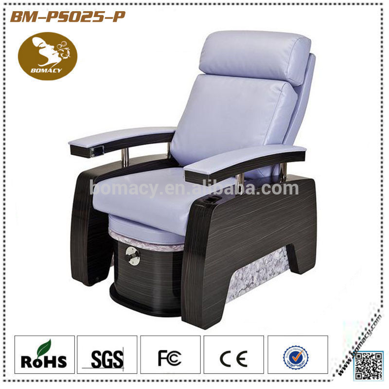 spa pedicure chair for sale in Massage & Relaxation from