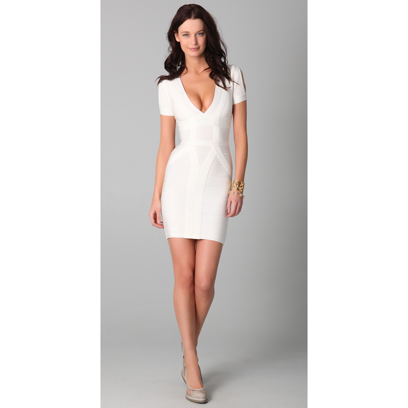 loadingtag.ga offers wholesale women's dresses & bulk womens dresses online. Shop cheap dresses for women with wholesale price and fast delivery now.