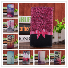 Buy New Fashion Noble Magnetic Clasp Slot Holster Cell Phone Bag Pouch Flip Leather Cover SKIN Case BQ Aquaris E5 for $4.89 in AliExpress store