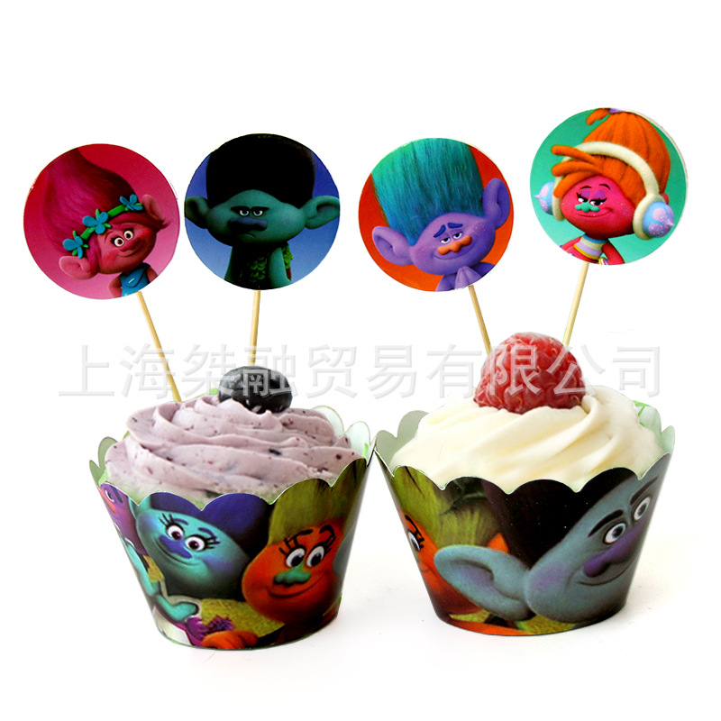 western cupcake wrappers reviews online shopping western