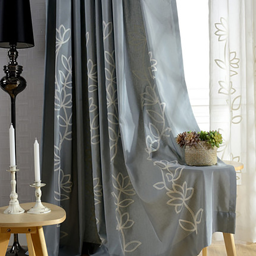 Living Room Curtain Fabric Compare Prices On Girls Room Curtain Fabrics Online Shopping Buy