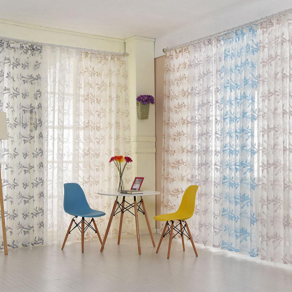 http://g01.a.alicdn.com/kf/HTB1U6jPKpXXXXXzXpXXq6xXFXXX5/Tule-gordijnen-boom-blad-ontwerp-kleurrijke-transparante-sheer-stoffen-voor-venster-woonkamer-keuken-slaapkamer.jpg